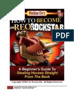 reorockstar-ebookFREE