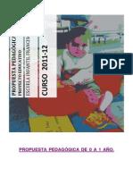 estimulacion de 0-1.pdf