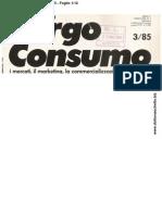 1985.03 Largo Consumo