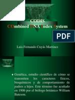CODIS.pdf