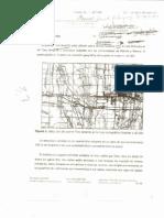 Informe Sobre Estado de Puente