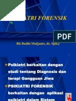 1         Psikiatri Forensik