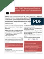 Maquette Concours_presse.pdf