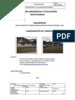 P-EHS-PC.13.01.06 Plan de Emergencia institucional.docx