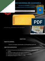 exposicion fotogeologia