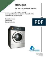 Manual-de-Instalación-y-mantenimiento-CWF1