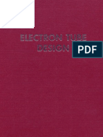 RCA 1962 Electron Tube Design