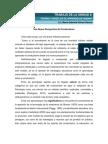 Trabajo no.2, Gomez Ramos, Maria Gabriela.docx
