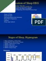 1 Classification of Sleep EEG_GERLA