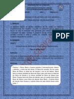 leccion 5 tablas numericas con ceros fep rene.docx