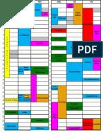 calendrier_2013 Bretagne seché