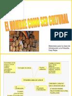 el-hombre-como-ser-cultural-1194437171436008-4 (1)