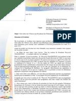 5020_TCHMIL___LAPPARTIENT.pdf