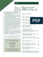 biuletyn dws-04.pdf