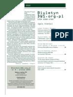 biuletyn dws-08.pdf