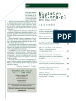 biuletyn dws-07.pdf