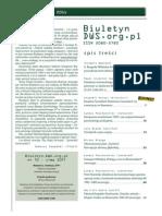 biuletyn dws-10.pdf