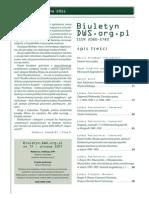 biuletyn dws-11.pdf