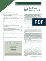 biuletyn dws-03.pdf