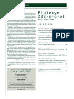 biuletyn dws-09.pdf
