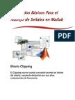 Comandos Básicos Para el Manejo de Señales en Matlab.docx