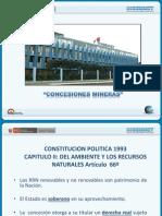 2 CONCESIONES MINERAS 160413