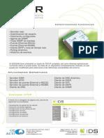 Especificaciones_Tecnicas_ISOCE48