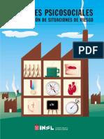 Factores Psicosociales SPAIN.pdf