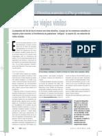 vinilomp3.pdf