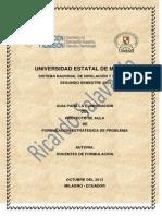 Proyecto_de_aula_FEP[1].docx