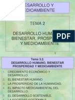 2013-aunex-dma-t2-v1
