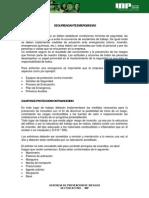 CONDICIONESBASICAS_SEGURIDADANTEEMERGENCIAS