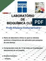 1-aula-bioquimica-1214166631307520-8