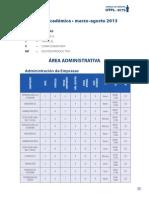 horario por áreas (1)