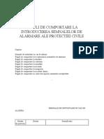 Www.referate.ro-reguli de Comportare La Introducerea Semnalelor de Alarmare Ale Protectiei Civile a376d