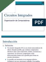 Circuitos Integrados_3-2-2013