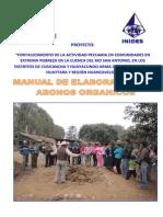 Manual-de-elaboración-de-abonos-orgánicos - FIP - INIDES