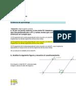 MGEO_U1_EA_OSCC.pdf