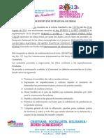 ACTA DE RECEPCIÓN SUSTANCIAL DE OBRAS EN COLONIA DAMBACH.docx