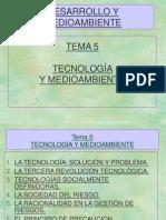 2013-aunex-dma-t5-v1