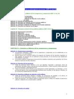 Tema 2.2 Estatuto Titulo i