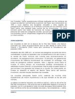 HISTORIA DE LA IGLESIA i EXPOSICIÓN GRUPO  6 (CARPETA) (Autoguardado)