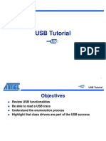 USB Tutorial[1]