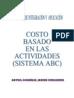 Trabajo Completo Entrega ABC Seminario (1)