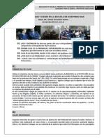 222. 50 PROBLEMAS Y CASOS DE LA ESCUELA DE NUESTROS DÌAS