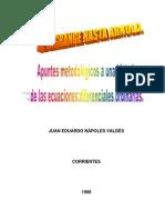 Hist Ecuac Diferenciales 01