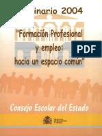11656.pdf