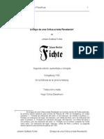 Fichte - Ensayo de una crítica a toda revelación.pdf