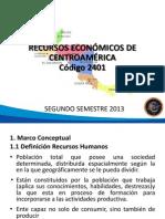 Reca Unidad II Recursos Humanos 2013 Final (1) 20-8-3013 (1)