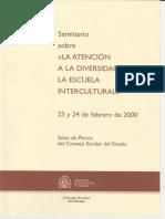 seminario-2000-atencion-diversidad-escuela-intercultural.pdf